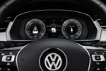 foto: VW Passat 2015 salpicadero cuadro 2 [1280x768].jpg